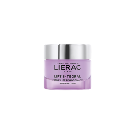 LIERAC LIFT INTEGRAL CREMA LIFTING REMODELANTE, 50ML