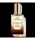 Perfume Prodigieux® Absolu