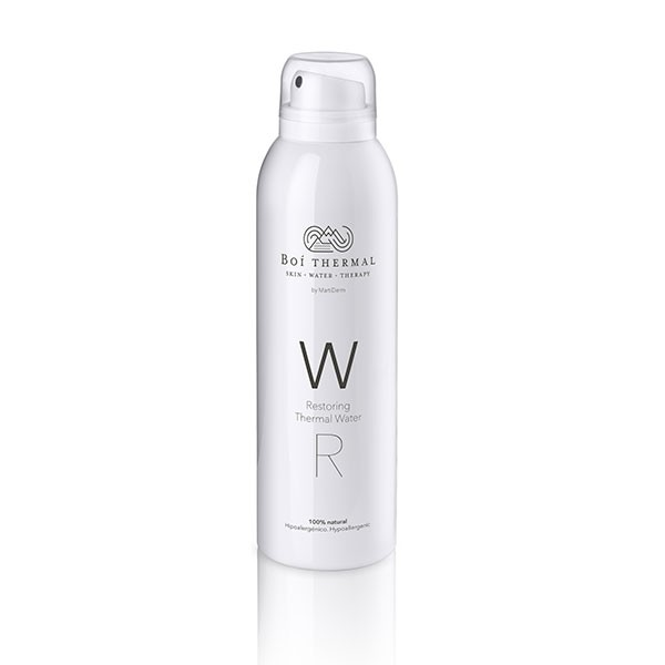 Agua Thermal Restauradora, 150ml