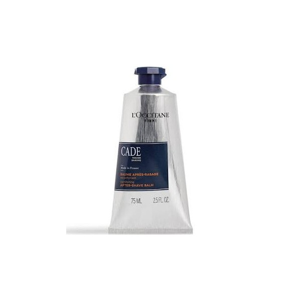 Bálsamo After Shave Cade, 75ml