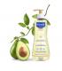 Aceite Limpiador, 500ml