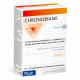 Chronobiane LP 1,9 mg, 60Comprimidos