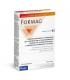 Magnesio Formag, 30 Comprimidos