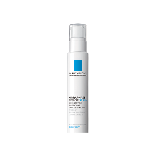 HYDRAPHASE INTENSE SÉRUM LA ROCHE-POSAY 30ml