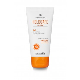 HELIOCARE ULTRA SPF 90 GEL, 50ml