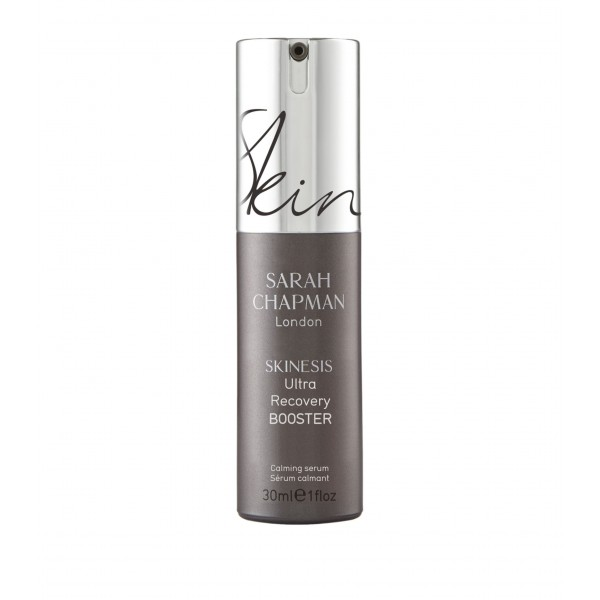 Sérum Ultra Recovery Booster, 30ml
