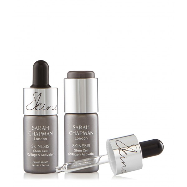 Stem Cell Collagen Activator Duo, 2x10ml