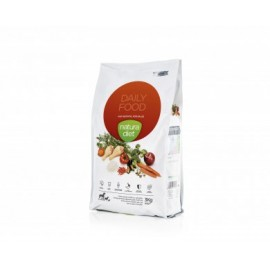 Alimento Natura Diet Daily Food, 3kg