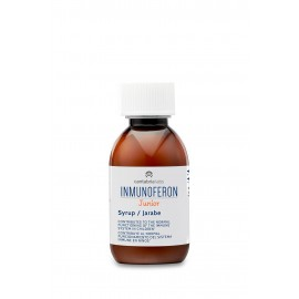 Jarabe Inmunoferon Junior, 150ml
