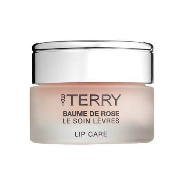 BY TERRY BAUME DE ROSE SPF15, 10Grs
