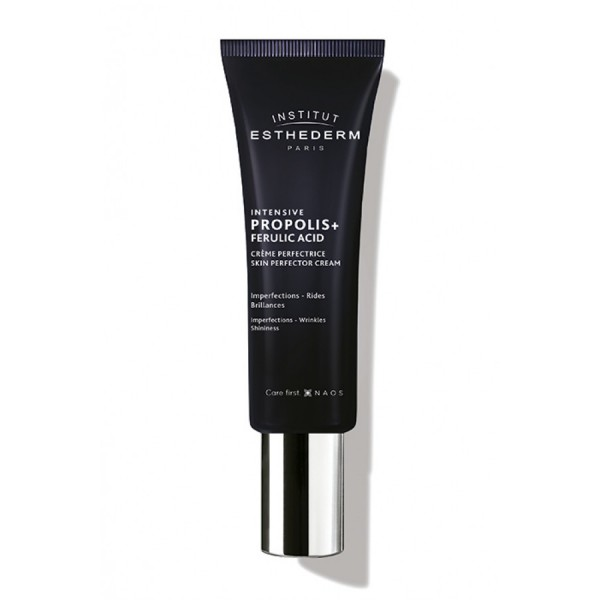 Crema Intensive Propolis+ Skin Perfecting, 50ml