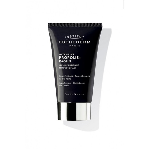 Mascarilla Intensivo Propolis+ Kaolin, 75ml