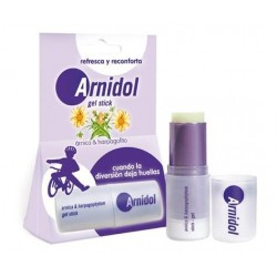 ARNIDOL GEL STICK, 15ml