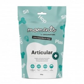 Snacks Moments Articular, 150grs