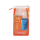 Set Crema Facial SPF50+ Sun Secure 50ml+ After Sun 55ml
