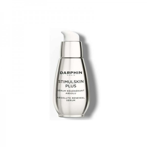 Serum Regenerador Absoluto Stimulskin Plus, 30ml,