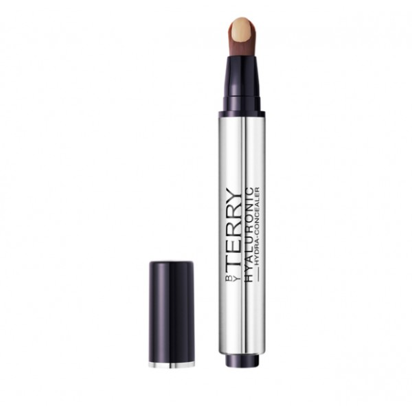 Corrector Hyaluronic Hydra-Concealer 100-Fair