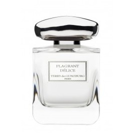 FLAGRANT DELICE EAU DE PARFUM BY TERRY, 100ml