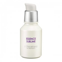 ESENCIA SUBLIME 30ml L'OCCITANE