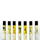 THE LAB ROOM SEVEN SCENT COLLECTION