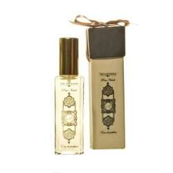 THE LAB ROOM AGUA DE PERFUME ROSE NEROLI, 60ml