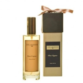 THE LAB ROOM AMBIENTADOR ROSE COGNAC, 100ml