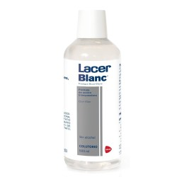 LACERBLANC COLUTORIO, 500ml