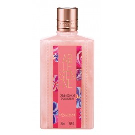 L'OCCITANE ARLÉSIENNE GEL DE DUCHA 250ml