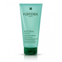 ASTERA SENSITIVE CHAMPÚ ALTA TOLERANCIA RENE FURTERER, 200ml