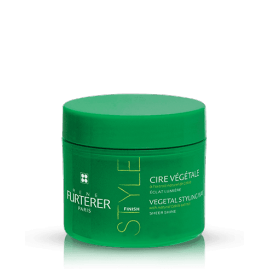 RENE FURTERER STYLE CERA VEGETAL, 50ML