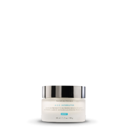 SKINCEUTICALS A.G.E. INTERRUPTER, 50ml