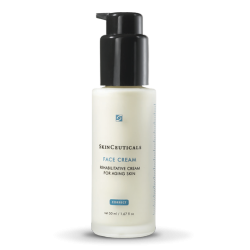 SKINCEUTICALS FACE CREAM, 50ml