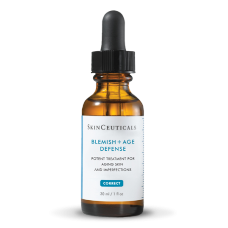 SKINCEUTICALS BLEMISH + AGE DEFENSE , 30ml
