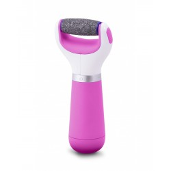 DR.SCHOLL LIMA ELECTRÓNICA VELVET SMOOTH DIAMOND CRYSTALS ROSA, 1Ud