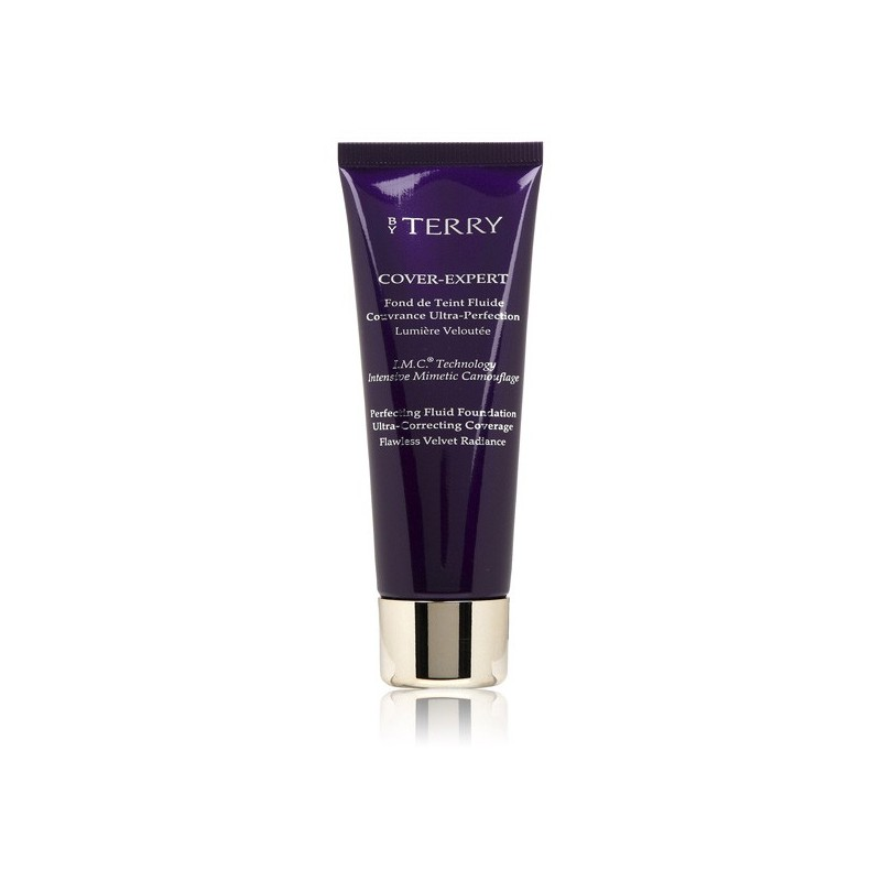 BY TERRY COVER-EXPERT N7-VANILLA BEIGE,30ML
