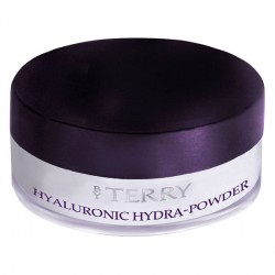 BY TERY HYALURONIC POWDER, 10 GRS