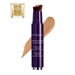 BY TERRY LIGHT-EXPERT CLICK BRUSH N11 AMBER BROWN, 19,5ML