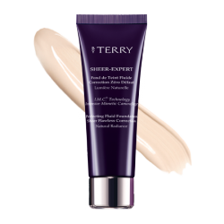 BY TERRY SHEER EXPERT N2- NEUTRAL BEIGE, 35ML
