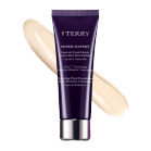 BY TERRY SHEER EXPERT N3-CREAM BEIGE, 35ML