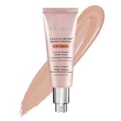 BY TERRY CELLULAROSE MOISTURIZING CC CREAM TONO 02 NATURAL, 30ML