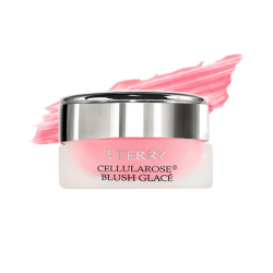 BY TERRY CELLULOSE BLUSH GLACE, 7Grs