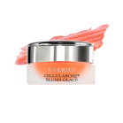 BY TERRY CELLULAROSE BLUSH GLACE 02-FLOWER SORBET, 7Grs