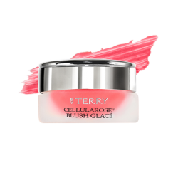 BY TERRY CELLULAROSE BLUSH GLACE 03-FROZEN PETAL, 7Grs