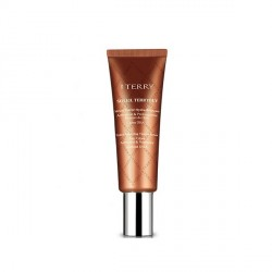 BY TERRY SOLEIL TERRYBLY N-100, 35ML