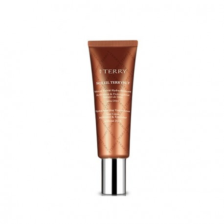 BY TERRY SOLEIL TERRYBLY N200-EXOTC BRONZE, 35ML
