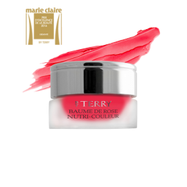 BY TERRY BAUME DE ROSE NUTRI-COULEUR 03-CHERRY BOMB, 7GRS