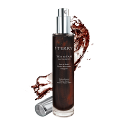 BY TERRY TEA TO TAN FACE & BODY, 100ML