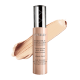 BY TERRY TERRYBLY DENSILISS FOUNDATION 02-CREAM IVORY
