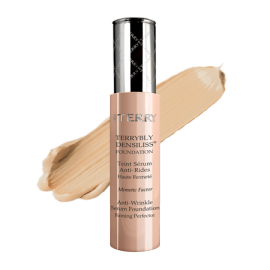 BY TERRY TERRYBLY DENSILISS FOUNDATION 04-NATURAL BEIGE