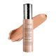 BY TERRY TERRYBLY DENSILISS FOUNDATION 05-MEDIUM PEACH